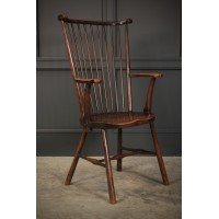 Windsor Chair by Liberty & Co.