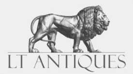 LT Antiques