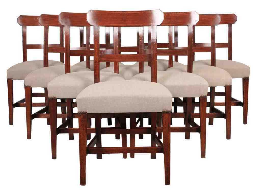 Inspirational Dining Table Set London Light of Dining Room : IMG2735 from lightofdiningroom.com size 2170 x 1658 jpeg 1336kB