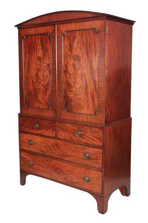 antique wardrobes london antique oak wardrobe for sale uk. Black Bedroom Furniture Sets. Home Design Ideas