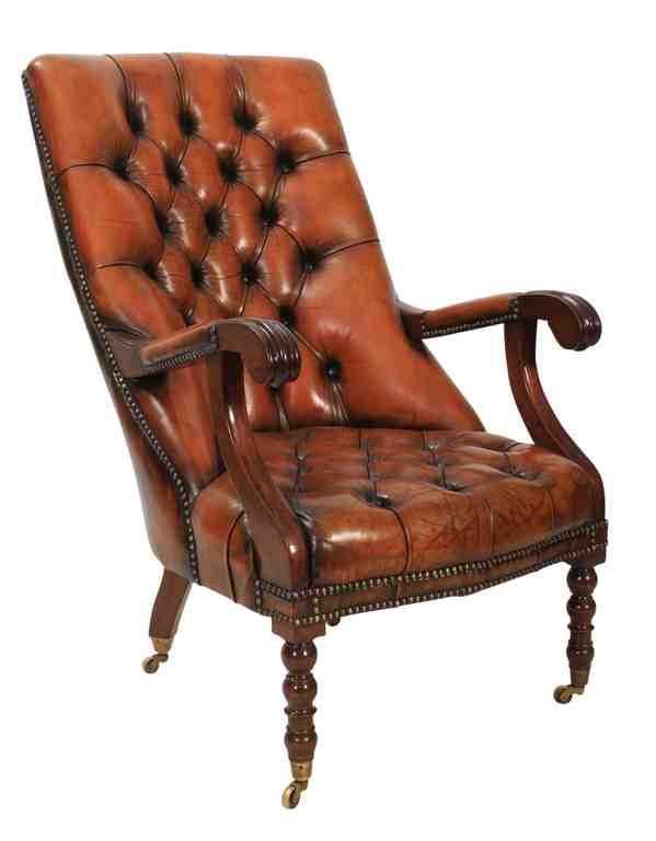 style arm seating antique chair cent italian walnut savanarola pin carved renaissance