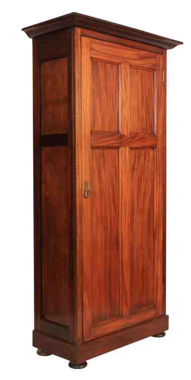 century or cupboa atlas antique wardrobes oak wardrobe carved antiques cupboard