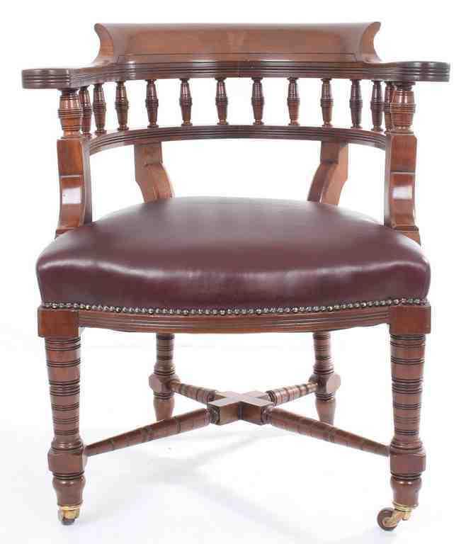 antique office furniture lt antiques